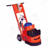 Шлифовальная машинка для бетона цена